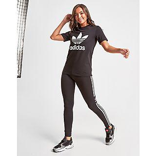 VêtementsJd Femme VêtementsJd Femme Sports Originals Adidas Adidas Originals qSUzVMpG