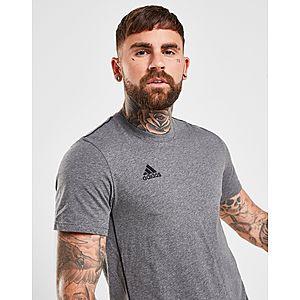 cheap for discount d85f7 f106d adidas Core 18 Shirt adidas Core 18 Shirt