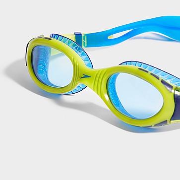 Speedo Lunettes de natation Futura Biofuse Flexiseal Junior