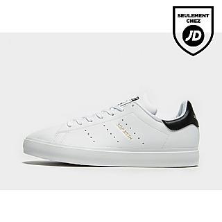 Adidas JuniorTailles Originals à Chaussures Enfant 36 q354RAjLSc
