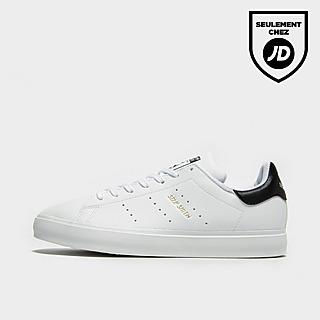 Soldes   Enfant - Adidas Originals Stan Smith   JD Sports