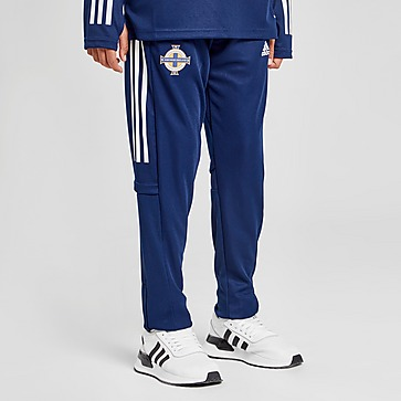 Adidas Pantalon De Jogging | JD Sports