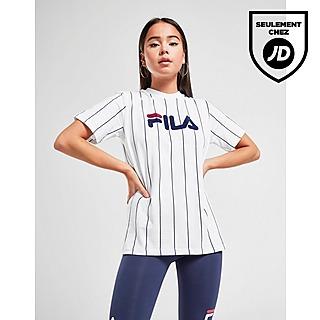 Fila Femme Mode Femme Jd Sports