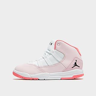 Enfant Jordan Chaussures Enfant (Tailles 28 à 35) | JD Sports