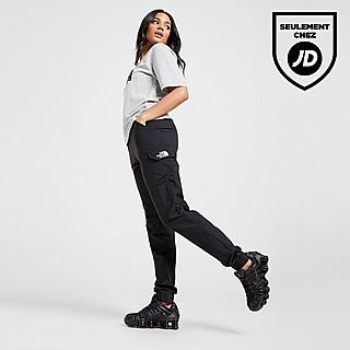 Pantalon de Survêtement pour Femme | JD Sports