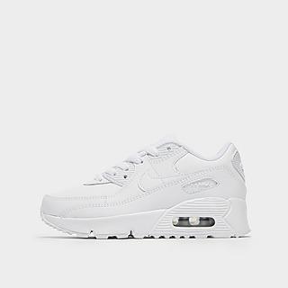 Chaussures Enfant (Tailles 28 à 35) Nike Air Max 90 | JD
