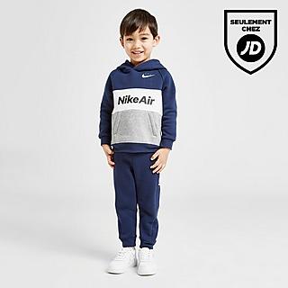 Soldes   Enfant Nike Vêtements Bébé (0 3 ans) Promo