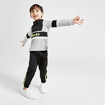 Soldes | Enfant - Nike Vêtements Bébé (0-3 ans) | JD Sports