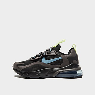 air max 270 enfant fille 34 35
