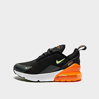 air max scratch enfant