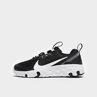 chaussure nike enfant hiver