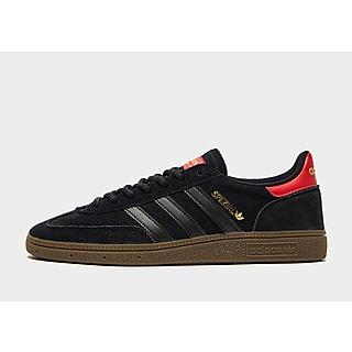 Homme Adidas Originals   JD Sports