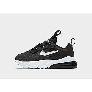 air max 270 taille 26