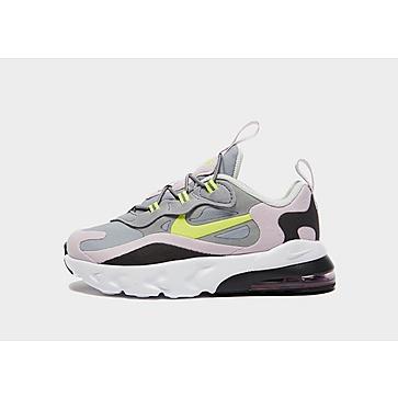 Nike Chaussures Bébé (Tailles 16 à 27) Chaussures | JD Sports