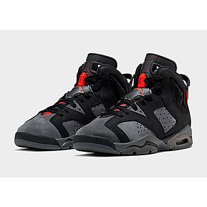 202f02d6edfc Enfant - Jordan Chaussures Junior (Tailles 36 à 38.5) | JD Sports