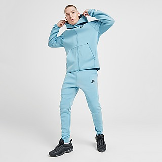 Nike Tech Pack | Collection Sportwear Nike | JD Sports