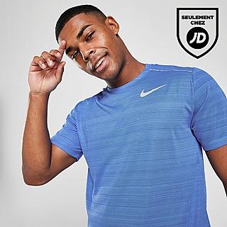 T Shirts et Débardeurs Nike Homme | JD Sports