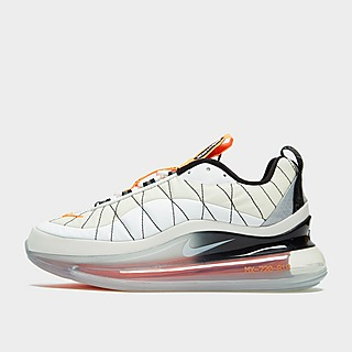 air max 720 blanche fille