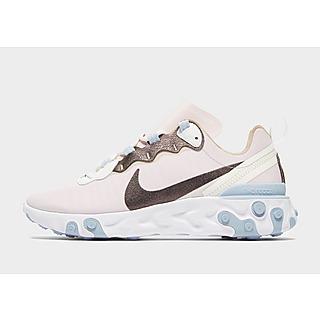 Femme Nike Chaussures Femme Jd Sports