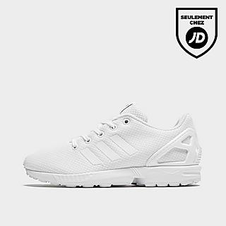 adidas zx flux enfant 33