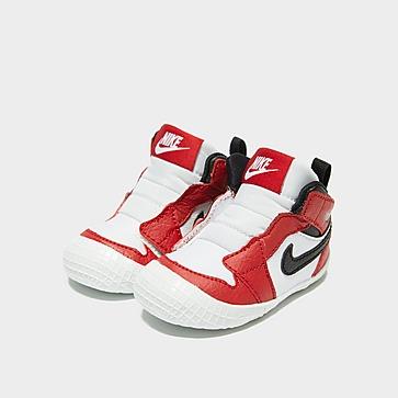 Nike Baskets Air Jordan 1 Bébé