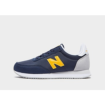 basket new balance enfant 28