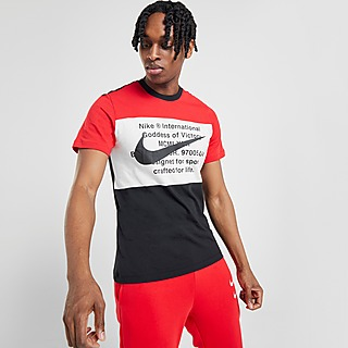 tee shirt homme nike soldes