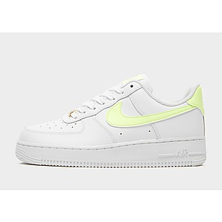 look for website for discount los angeles Nike   JD Sports