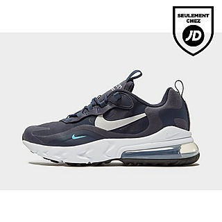 air max 270 taille 36 pas cher