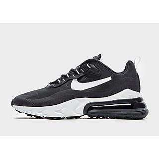 super cheap reasonable price lowest price Nike | JD Sports