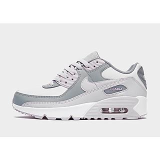 Chaussures Junior (Tailles 36 à 38.5) Nike Air Max 90 | JD