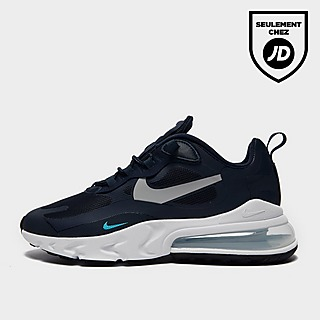 best price available factory authentic Soldes | JD Sports