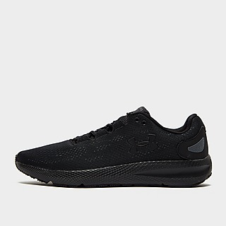 Under Armour Baskets Charged Pursuit 2 Homme