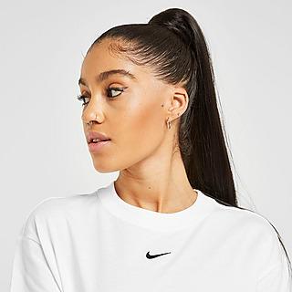 Femme Nike Tops | JD Sports