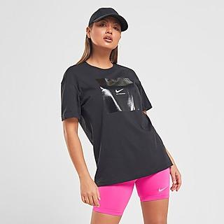 Soldes | Femme - Nike Vêtements Femme | JD Sports