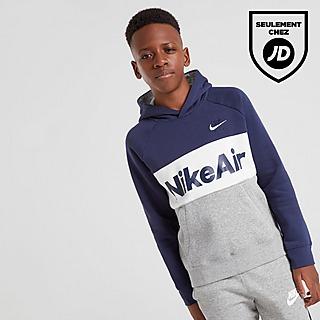 3 19 | Soldes | Enfant Vêtements | JD Sports