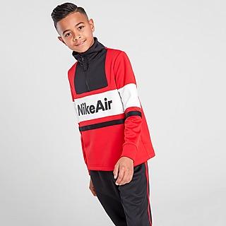 Soldes   Enfant Nike Vêtements Junior (8 15 ans) Promo