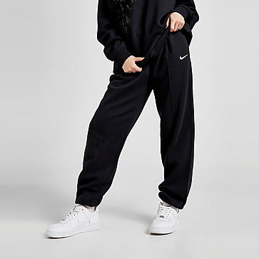 Nike Jogging Swoosh Fleece Femme