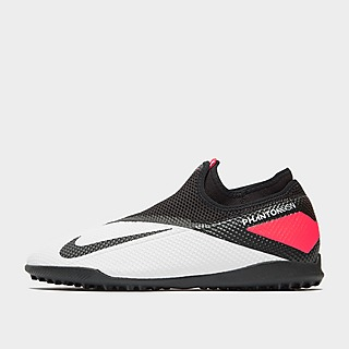 release info on really cheap exclusive shoes Homme - Nike Chaussures Homme | JD Sports