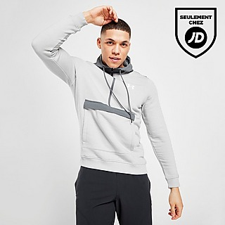 pull champion 1 2 zippehomme