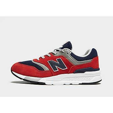 new balance 997h enfant