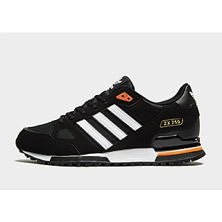 adidas zx 750 homme 40