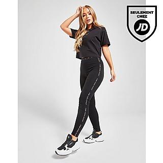 adidas Originals Collants R.Y.V Tape Femme   JD Sports