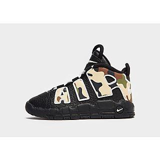 acheter populaire 81f0e 42ee2 Enfant - Chaussures Bébé (Tailles 16 à 27)   JD Sports