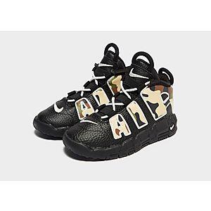 Enfant Sports À Bébétailles Chaussures Nike 27Jd 16 qUVpMSz