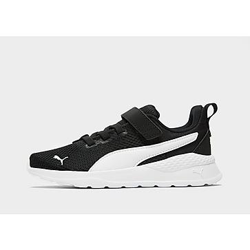 chaussures puma 28