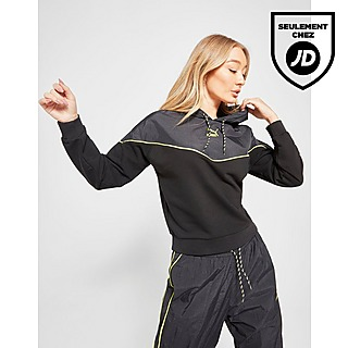 Soldes | Femme PUMA Vêtements Femme | JD Sports
