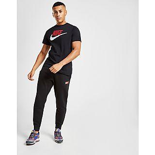 bas prix ea54d f7037 Pantalon de Survêtement pour Homme | JD Sports