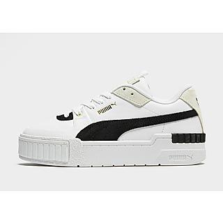 puma femme chaussures 2019