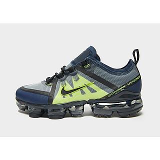 Enfant Nike Chaussures de Course | JD Sports
